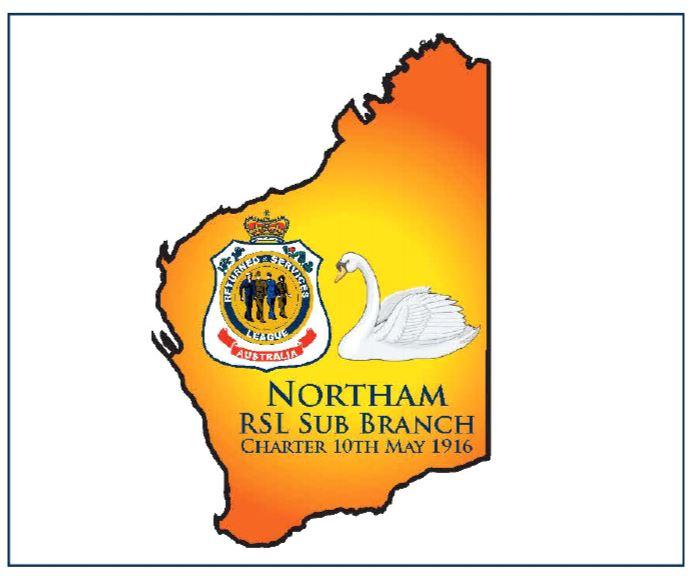 R.S.L. Northam sub branch
